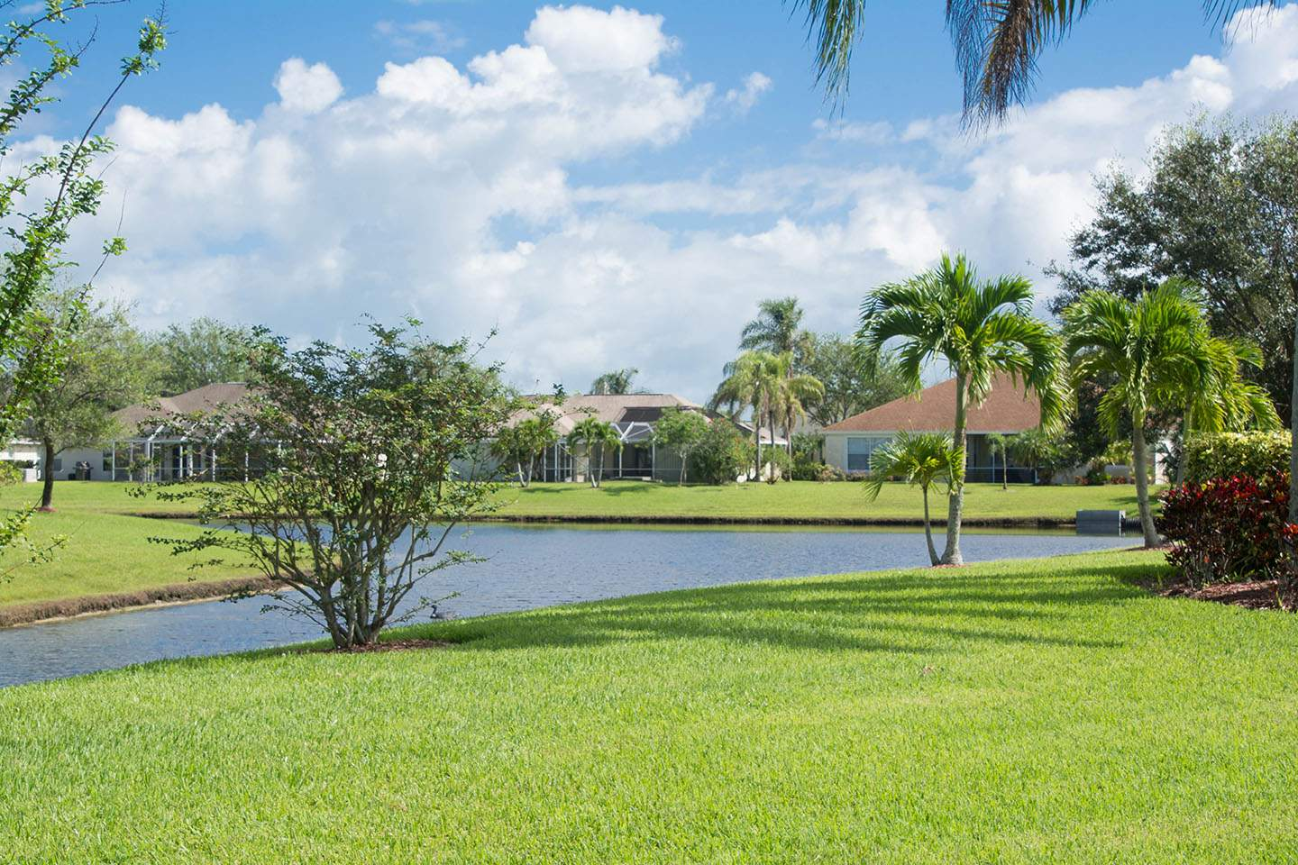 Citrus Springs Hoa Vero Beach Fl