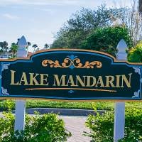 Village G (Lake Mandarin)