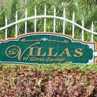 Village A (The Villas)
