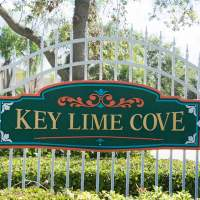 Village C (Key Lime Cove)